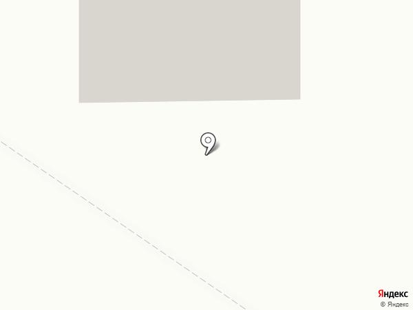 БриллиантМед на карте Салавата