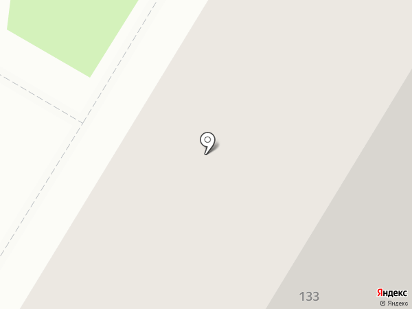 Текстильный рай на карте Стерлитамака