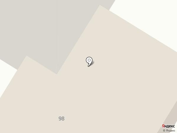 Смак на карте Стерлитамака