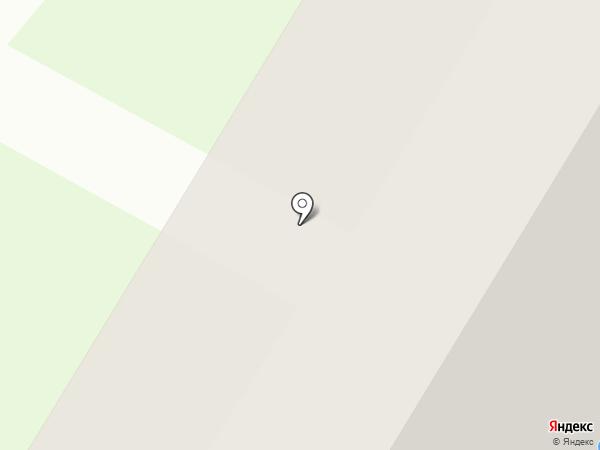 Магия красоты на карте Стерлитамака