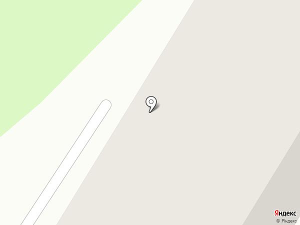 Союз фотохудожников на карте Стерлитамака