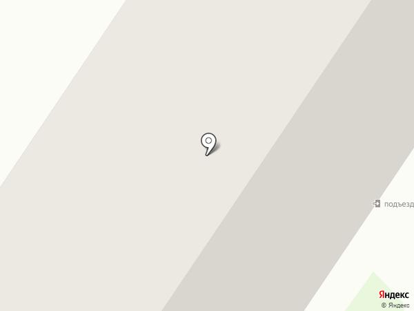 Чёрное и белое на карте Стерлитамака