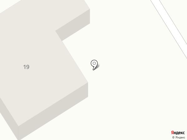 Своя банька на карте Уфы
