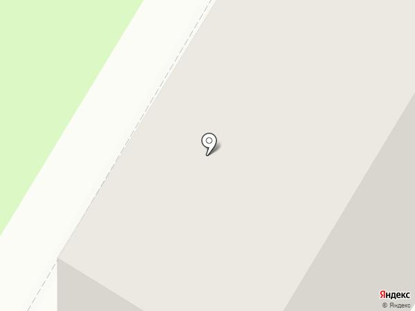 Свадебный мир на карте Стерлитамака