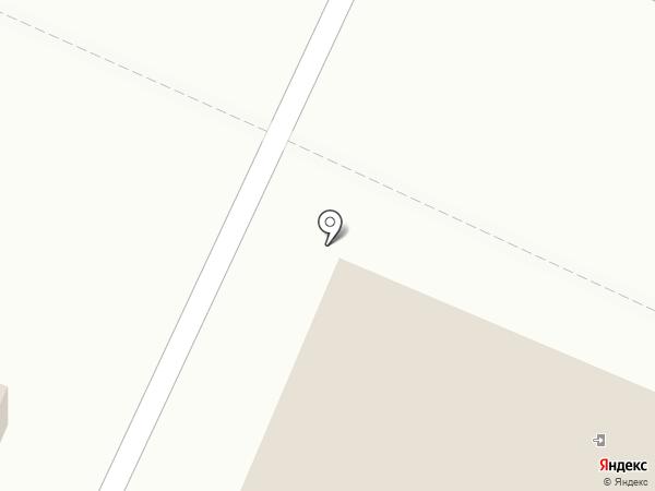 СтройКомплектПоставка на карте Стерлитамака