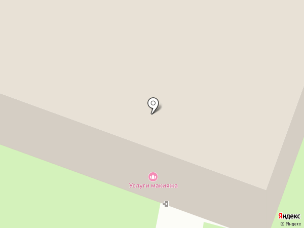 ВолгоУралТехСнаб на карте Стерлитамака