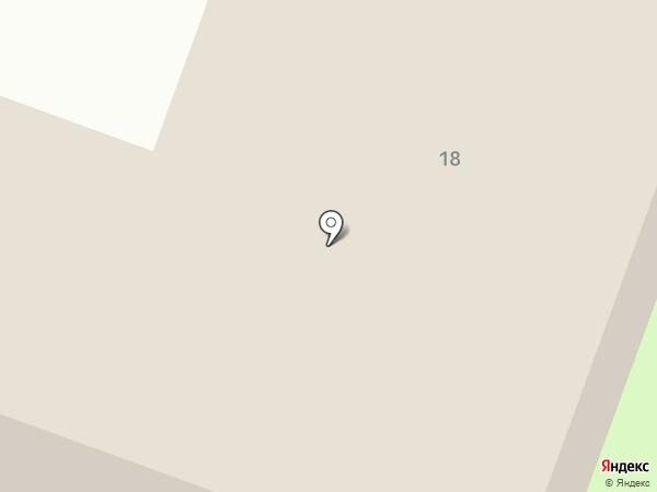 СтройКонсалтинг на карте Стерлитамака