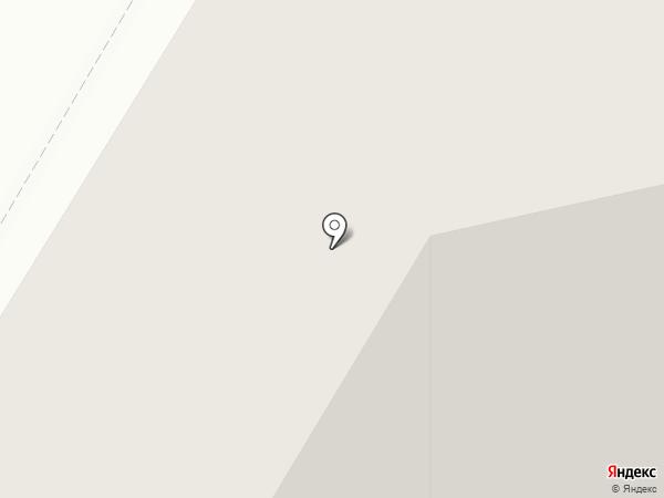 Жемчужина на карте Стерлитамака