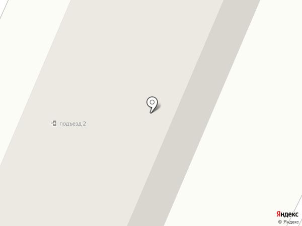 Proфессиональное наблюдение на карте Стерлитамака