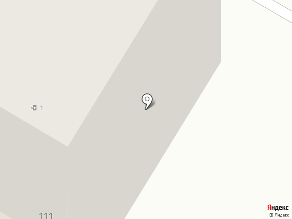 Чёлочка на карте Стерлитамака