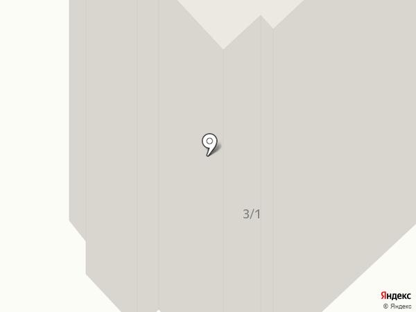 Снегири на карте Стерлитамака