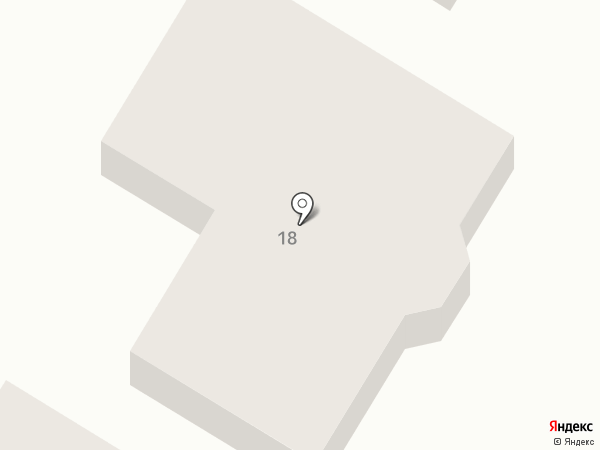 SB на карте Стерлитамака