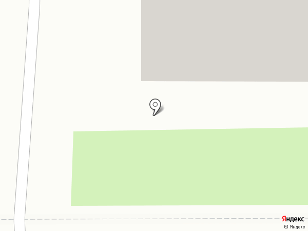 Секонд-хенд на карте Салавата