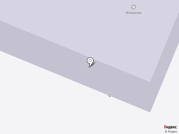 Стерлитамакский индустриально-промышленный колледж на карте Стерлитамака