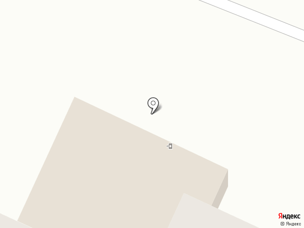 Ассоль на карте Стерлитамака