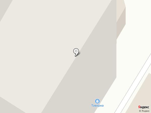 Бистро на карте Стерлитамака