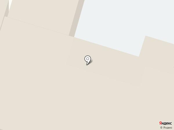 #ВМЯСО на карте Уфы