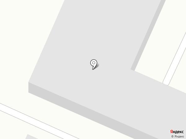 Авто Лидер на карте Стерлитамака