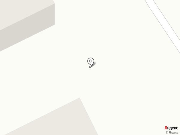 Прогрессивные технологии на карте Уфы