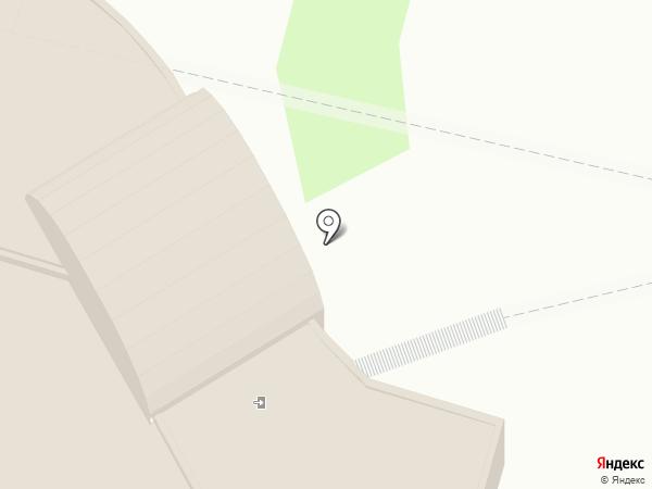 Новый регистратор на карте Уфы