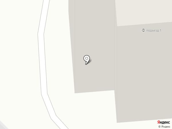 Qiwi на карте Салавата