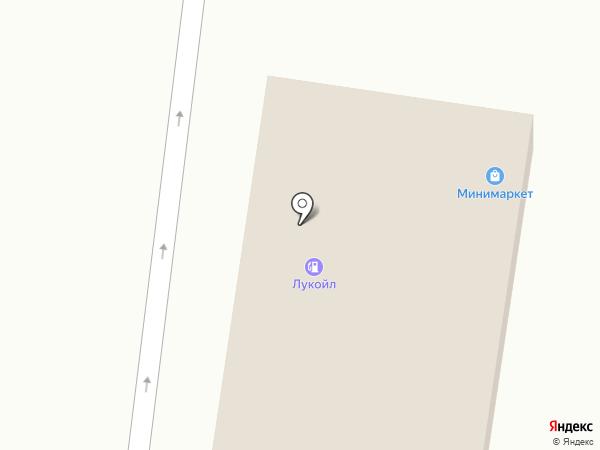 Банкомат, Банк Открытие, ПАО на карте Стерлитамака