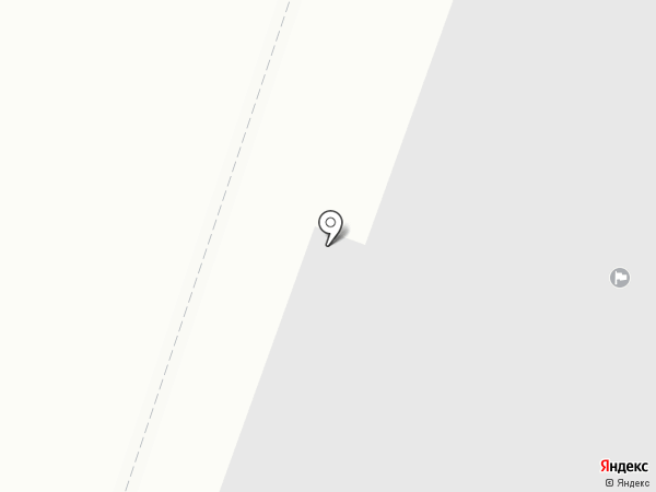 Газпром газораспределение Уфа, ПАО на карте Стерлитамака