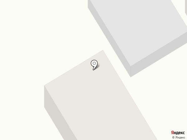 Продовольственный магазин на карте Чесноковки