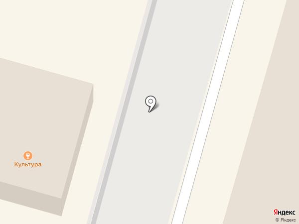 Comeback на карте Уфы