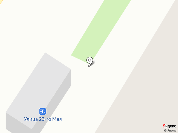 Фармленд на карте Стерлитамака