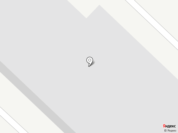Чистоград-Авто на карте Перми