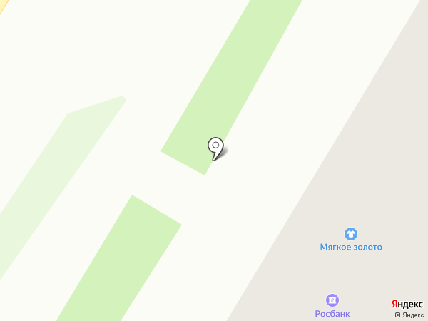 Дом обоев на карте Стерлитамака