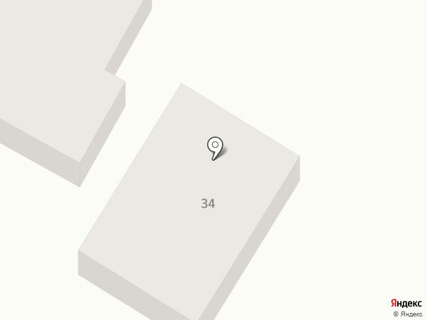 Пивной рай на карте Стерлитамака