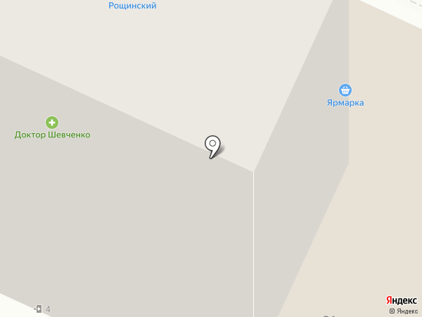Стерлитамак-Уфа на карте Стерлитамака