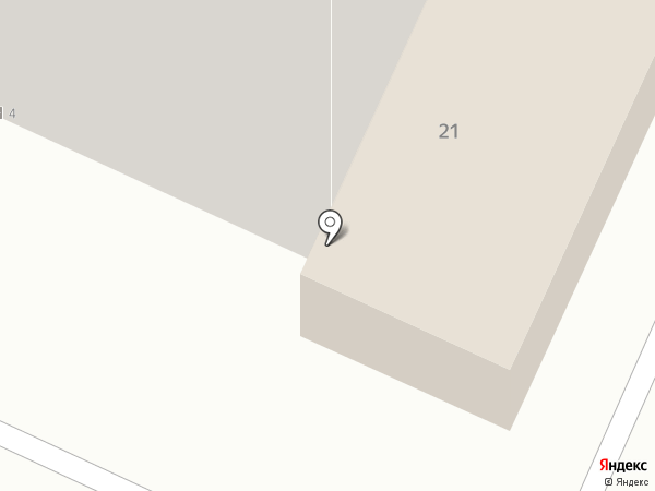 Фотосалон на карте Стерлитамака