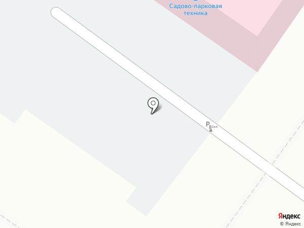 Лепешки от Игорешки на карте Уфы