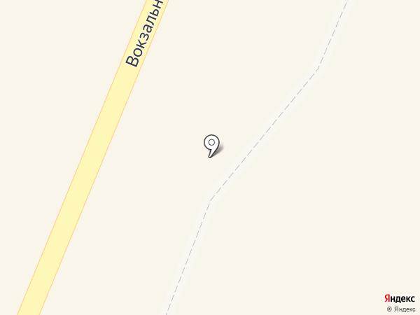Ай да еда на карте Стерлитамака