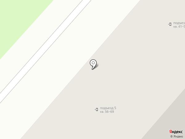 Мемориал-Сервис на карте Перми