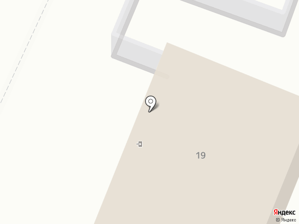 Минимум на карте Стерлитамака