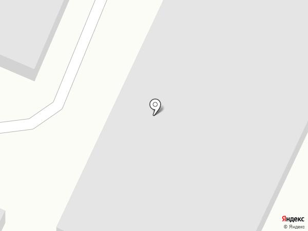 АвтоЛайк на карте Стерлитамака