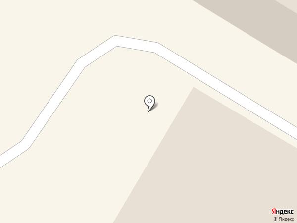Магазин одежды на карте Стерлитамака