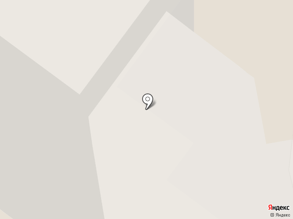 Мэйор Вояж на карте Уфы