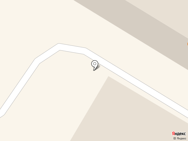 Мастерская срочного ремонта на карте Стерлитамака