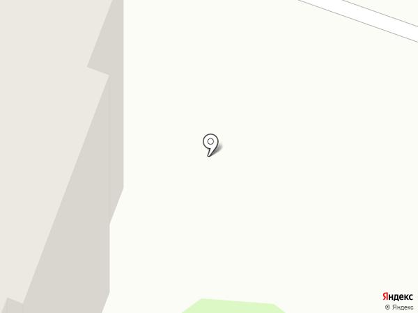 Пивной рай на карте Уфы