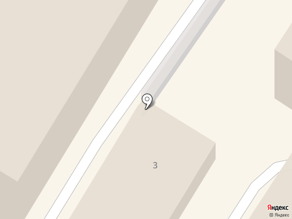 Альфа на карте Стерлитамака