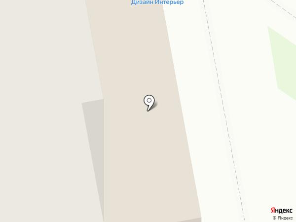 Служба вызова электрика на дом на карте Уфы