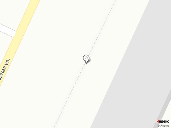 Центр полировки на карте Стерлитамака