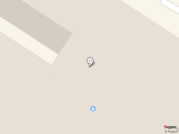 Вечность на карте Стерлитамака