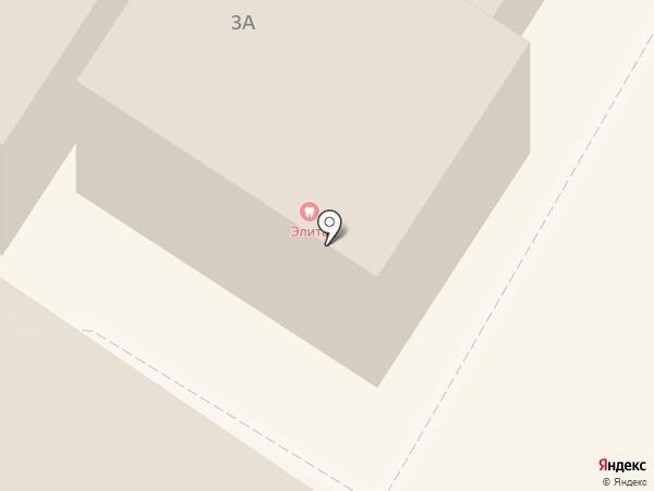 Самарканд на карте Стерлитамака