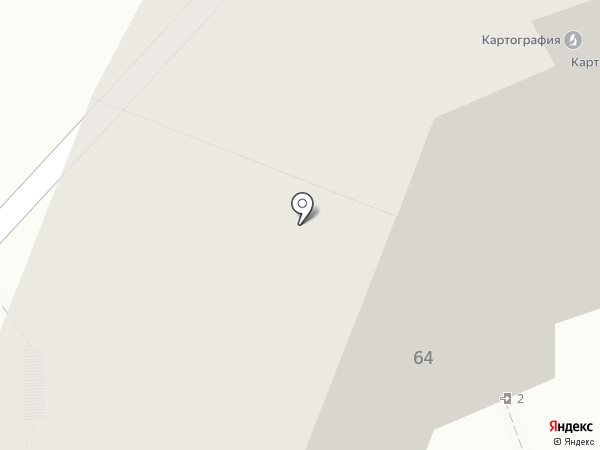 Халатус на карте Уфы
